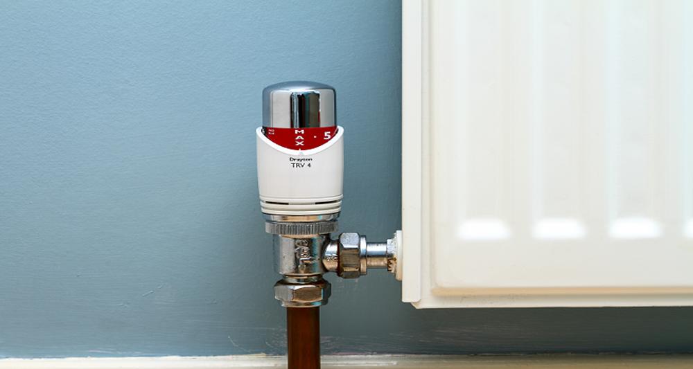 7 Common Boiler Breakdown Issues